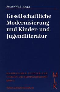 gesellschaftliche_modernisierung