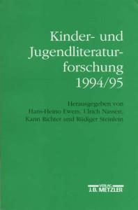 jahrbuch_1994_95