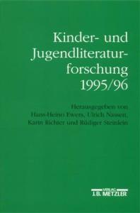 jahrbuch_1995_96