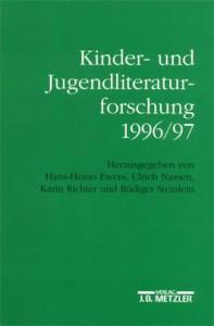 jahrbuch_1996_97