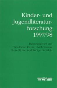 jahrbuch_1997_98