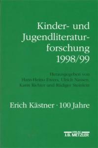 jahrbuch_1998_99