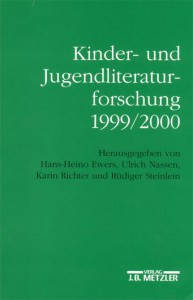 jahrbuch_1999_00