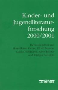 jahrbuch_2000_01