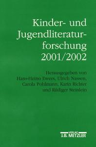 jahrbuch_2001_02