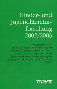 jahrbuch_2002_03