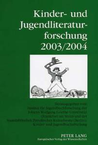 jahrbuch_2003_04