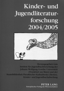 jahrbuch_2004_05