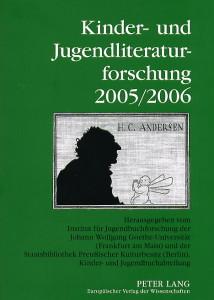 jahrbuch_2005_06