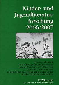 jahrbuch_2006_07