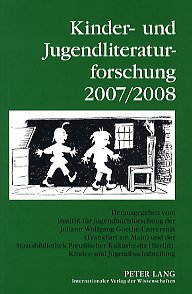jahrbuch_2007_08
