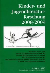 jahrbuch_2008_09