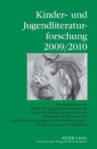 jahrbuch_2009_10