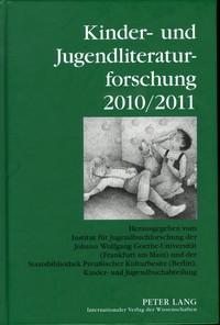 jahrbuch_2010_11