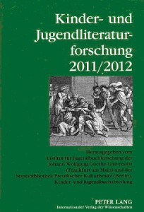 jahrbuch_2011_12