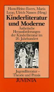 kinderliteratur_und_moderne