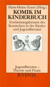 komik_im_kinderbuch