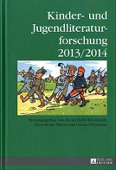 Cover-Jahrbuch-13_14