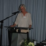 Andrea Weinmann (Frankfurt a. M.)