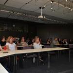 Das Publikum