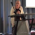 Monika Schmitz-Emans (Bochum)